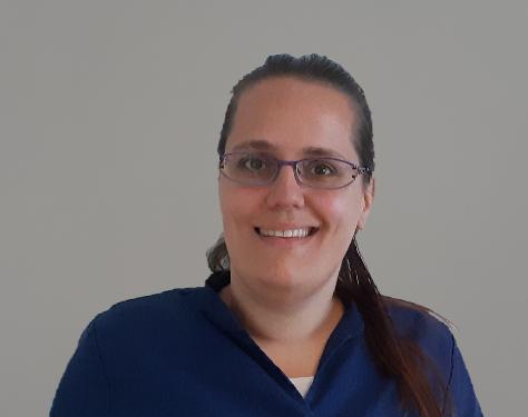 Petra van Amerongen-van Doorn, Tandarts- en preventie-assistente